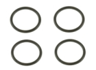 TD330162 - BigBoreDämpfer O-Ring für Rändelmutter, 4 Stk