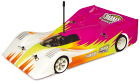 "10206L - Parma 1/12 Speed 8 HD 0,020"" Lightweight Karo"