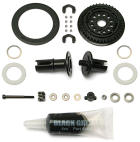 AE 31337 - Slipper Spool Kit - TC6/TC6.1