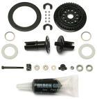 AE 31337 - Slipper Spool Kit - TC6/TC6.1