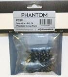 P330-16 - DJI Phantom Schrauben Set
