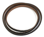 C-00130-032 - Timing Belt SSX-8
