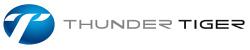 Ersatz- & Tuningteile für sonstige Thunder Tiger Fahrzeuge
