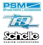 Teile für TA Fahrzeuge von anderen Herstellern