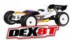 DEX8T von Team Durango
