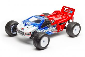 RC10T5M von Team Associated