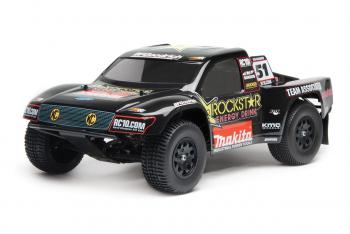 SC10 von Team Associated