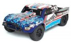 ProLite 4x4 von Team Associated