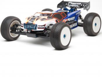 RC8T von Team Associated