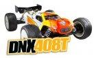 DNX408T von Team Durango
