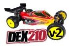 DEX210v2 von Team Durango