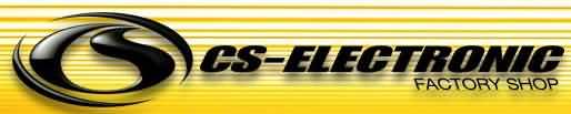 Reifen & Räder von CS-Electronic