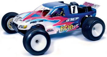 RC10GT von Team Associated