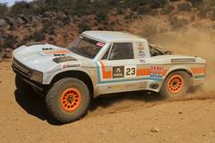 AX90068 - Yeti™ SCORE® Trophy Truck®
