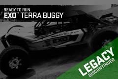 AX90024 - EXO Terra Buggy