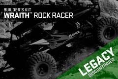 AX90020 - Wraith Rock Racer