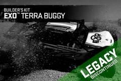 AX90015 - EXO Terra Buggy