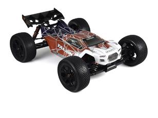 Talion 1:8 4WD Speed Truggy von Arrma